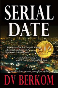 Serial Date : Leine Basso Series